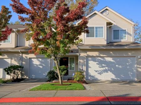 Apartments In Renton WA | Springbrook Apartments