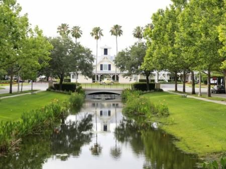 Apartments For Rent In Orlando Florida
