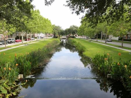 Apartments For Rent In Kissimmee Florida