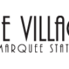 The Village at Marquee Station Apartments