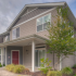 Apartment Homes in Tumwater | The Villas at Kennedy Creek 8