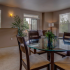 Apartments in Tumwater For Rent | The Villas at Kennedy Creek 6