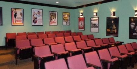 Resident Media Room   Apartments For Rent In Orlando   Parks @ Hunter's Creek