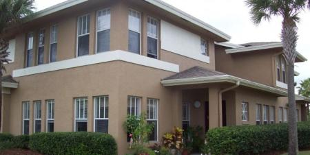 Apartments For Rent In Orlando   Parks @ Hunter's Creek