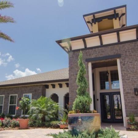 Apartments For Rent In Orlando | The Vineyards at Hammock Ridge