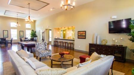 Best Apartments In Orlando | The Vineyards at Hammock Ridge 2