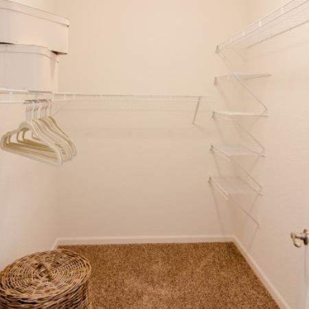 Apartments for Rent in Clermont FL   The Vineyards at Hammock Ridge 4