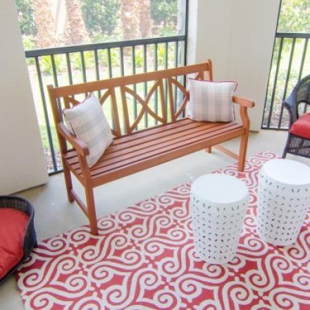 Apartments for Rent in Clermont FL | The Vineyards at Hammock Ridge 3