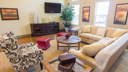 Best Apartments In Orlando | The Vineyards at Hammock Ridge