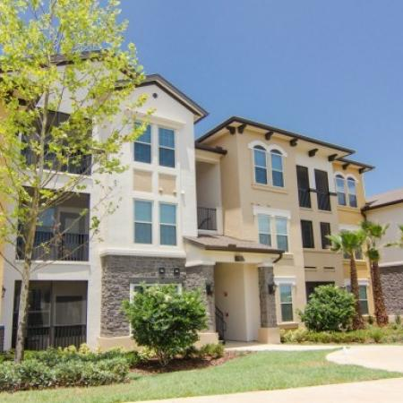 Apartments For Rent In Orlando | The Vineyards at Hammock Ridge 2