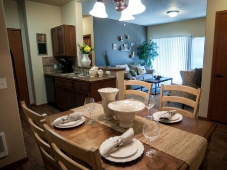 Apartments For Rent Spokane Valley WA | The Homestead 2