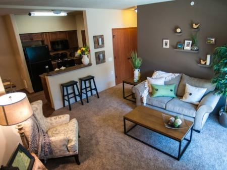 Apartments For Rent In Spokane Valley WA | The Homestead 2