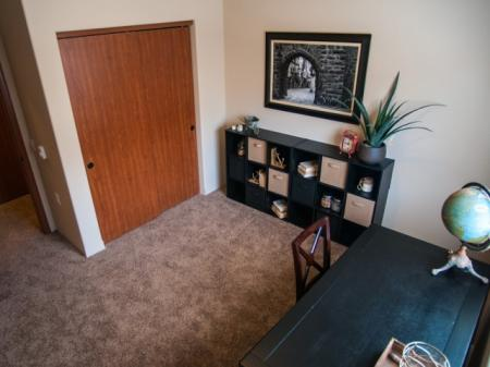 Apartments For Rent In Spokane Valley WA | The Homestead 3
