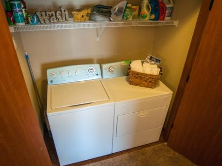 Apartments For Rent Spokane Valley WA | The Homestead 3