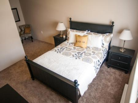 Apartments For Rent In Spokane Valley | The Homestead 3
