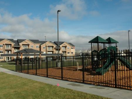 Apartments For Rent Spokane Valley | The Homestead 2