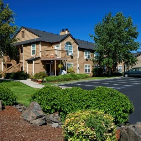 For Rent Vancouver WA | Village at Cascade Park