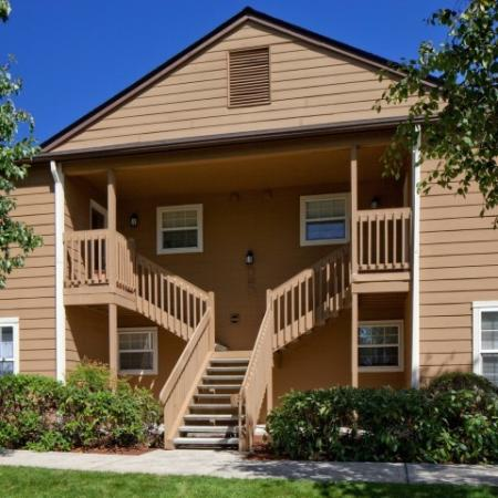 Vancouver WA Apartment | Village at Cascade Park