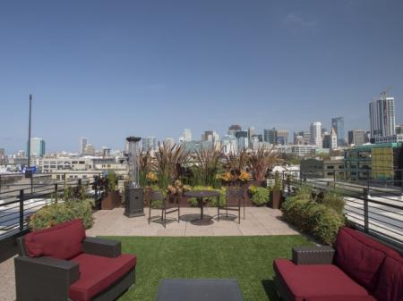 Apartments For Rent In San Francisco   Arc Light