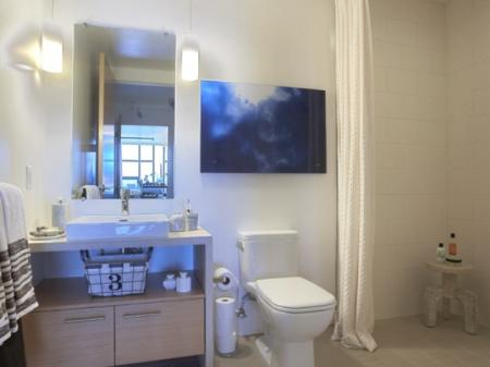 Bathroom | Apartments For Rent In San Francisco