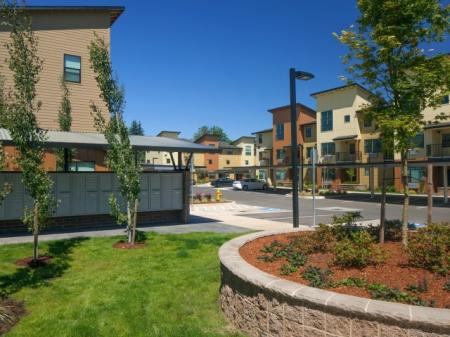 Tennyson at Crescent Village Rentals in Eugene Oregon5
