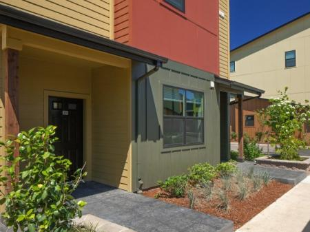 Apartments in Eugene Oregon | Tennyson at Crescent Village4