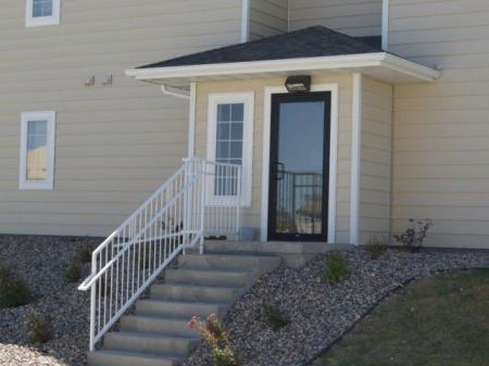 Apartments in Williston For Rent | Timber Trails 3
