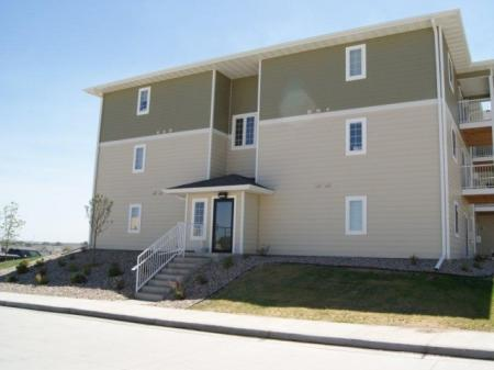 Apartments in Williston For Rent | Timber Trails 5