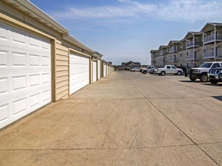 Apartments in Williston For Rent | Timber Trails 4