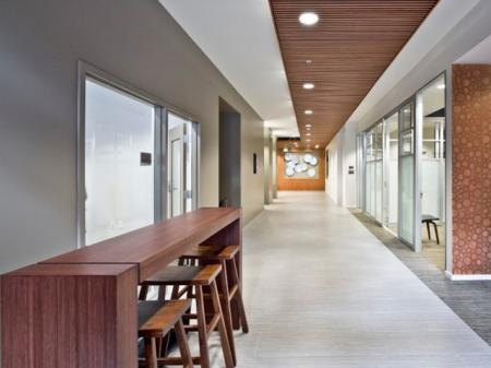 Luxury Apartments In Seattle | 206 Bell