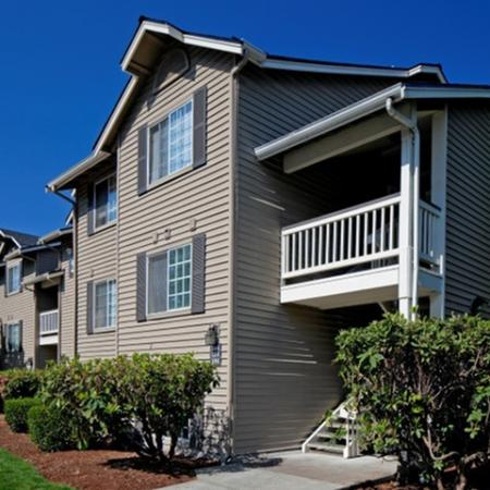 Apartments Near Portland Oregon | Landmark