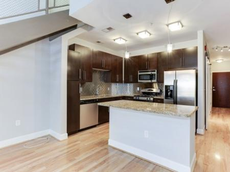 Apartments For Rent In Bethesda Maryland   Upstairs at Bethesda Row