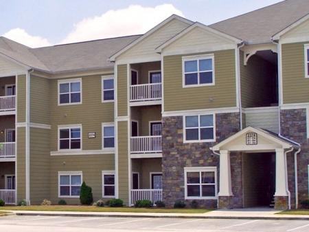 Apartment Homes in Florence | The Reserve at Mill Creek