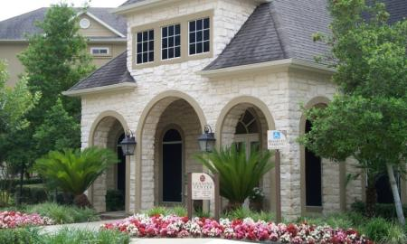 Retreat at Westchase Rentals in Houston Texas