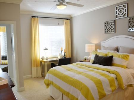 2 Bedroom Apartments   Dunwoody Place Apartments
