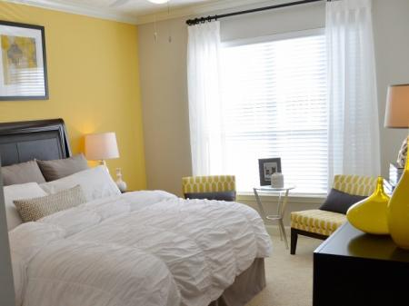 1 Bedroom Apartments   Dunwoody Place Apartments