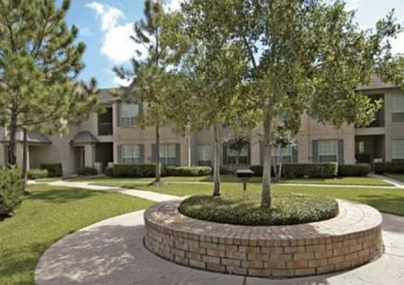 Apartments in Houston Texas | Chartwell Court Apartments