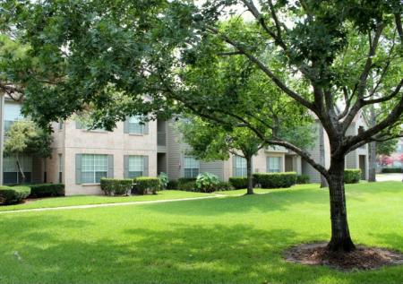 Chartwell Court Apartments Rentals in Houston Texas 3