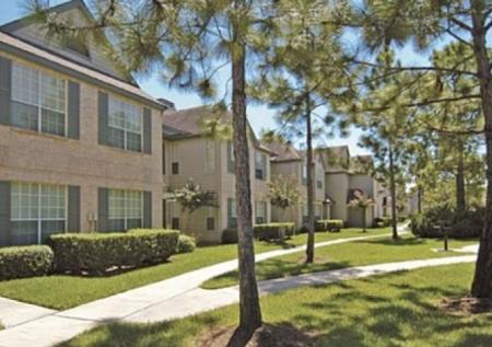 Apartments in Houston Texas | Chartwell Court Apartments 2