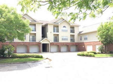 Apartments in Baton Rouge Louisiana | The Gates at Citiplace7