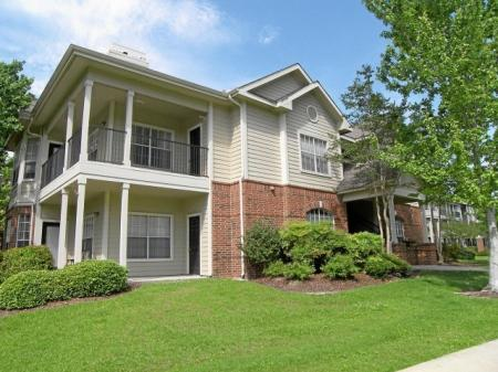 Apartments in Baton Rouge Louisiana | The Gates at Citiplace6