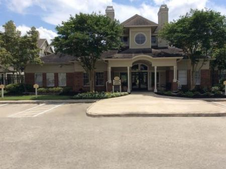 Apartment Homes in Baton Rouge | The Gates at Citiplace4