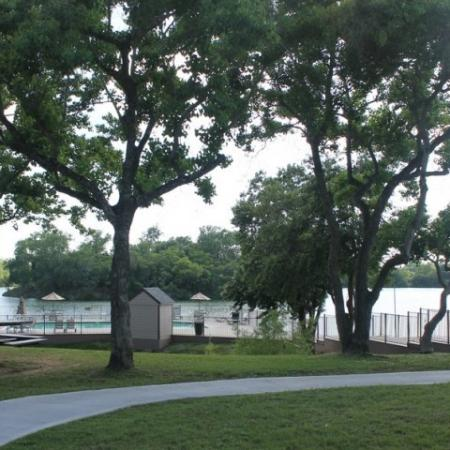Apartments in Houston Texas | Reserve at Windmill Lakes