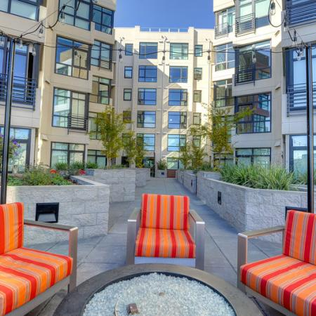 Apartments in San Francisco For Rent   The Gantry 2