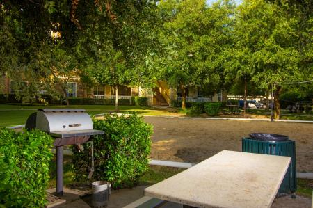 The Lodge at River Park Apartments Rentals in Fort Worth Texas 2