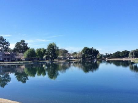 Apartment Homes in Phoenix | Biltmore on the Lake3