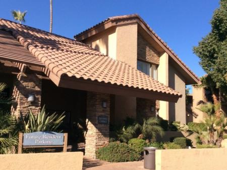 Apartments in Phoenix For Rent | Biltmore on the Lake2