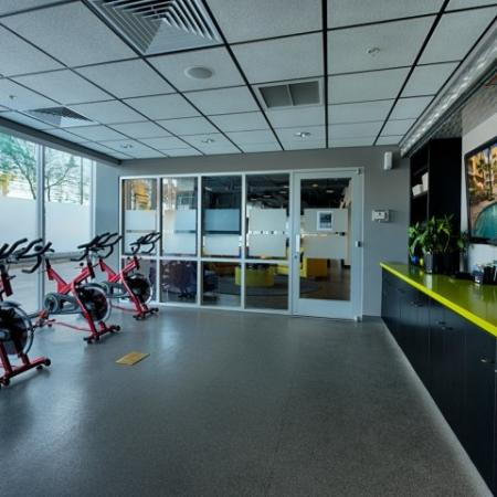 Fitness Center at Tempe Metro 3