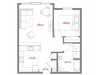 Floor Plan 2 | Tivalli
