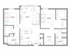 Floor Plan 10 | Tivalli